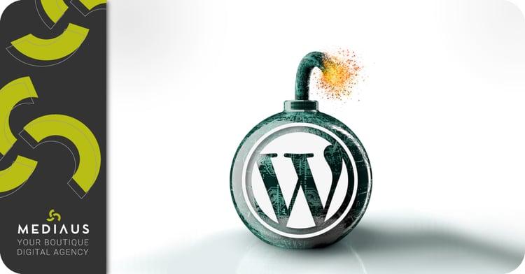 Aggiornare-WordPress