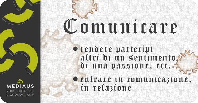 Comunicare-bene-in-azienda
