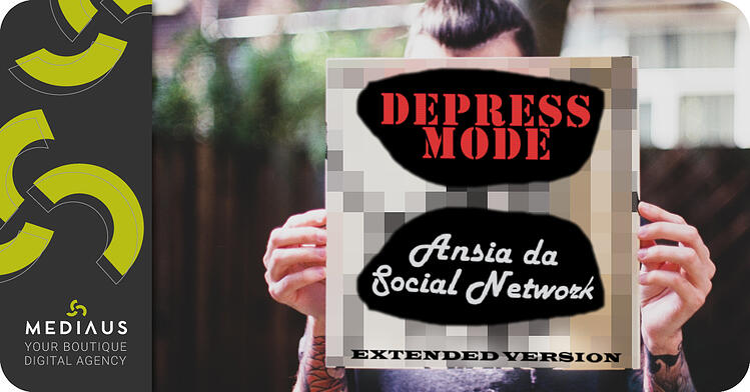 Depress-Mode