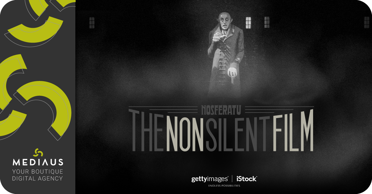 Getty-Nosferatu