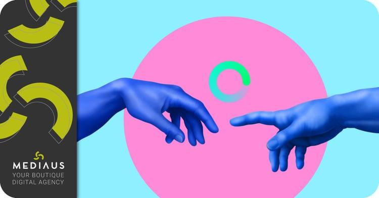 Marketing Automation in Italia nel 2020: necessità, sfide, soluzioni
