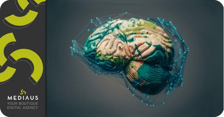 Neuromarketing-2