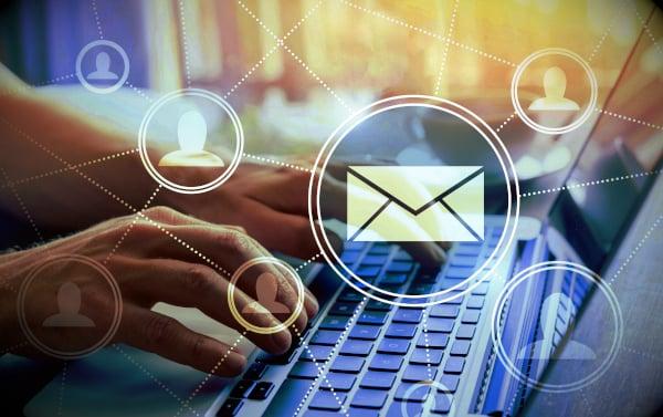 Strategia-Email-Marketing-B2B-02