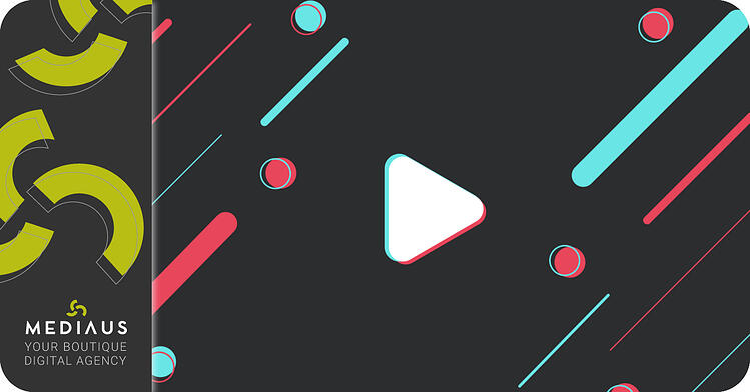 TikTok nel piano di marketing aziendale