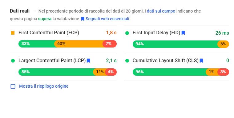 screenshot-developers.google.com-2021.03.15-09_47_30