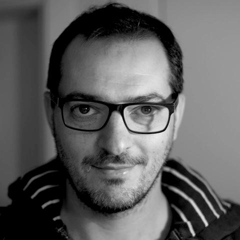 Gianni Ciampi